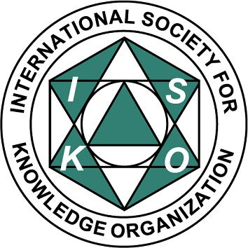 ISKO: International Society for Knowledge Organization